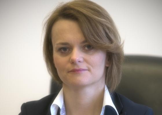 Polski Fundusz Rozwoju będzie koordynował wydawanie środków unijnych 2014-2020