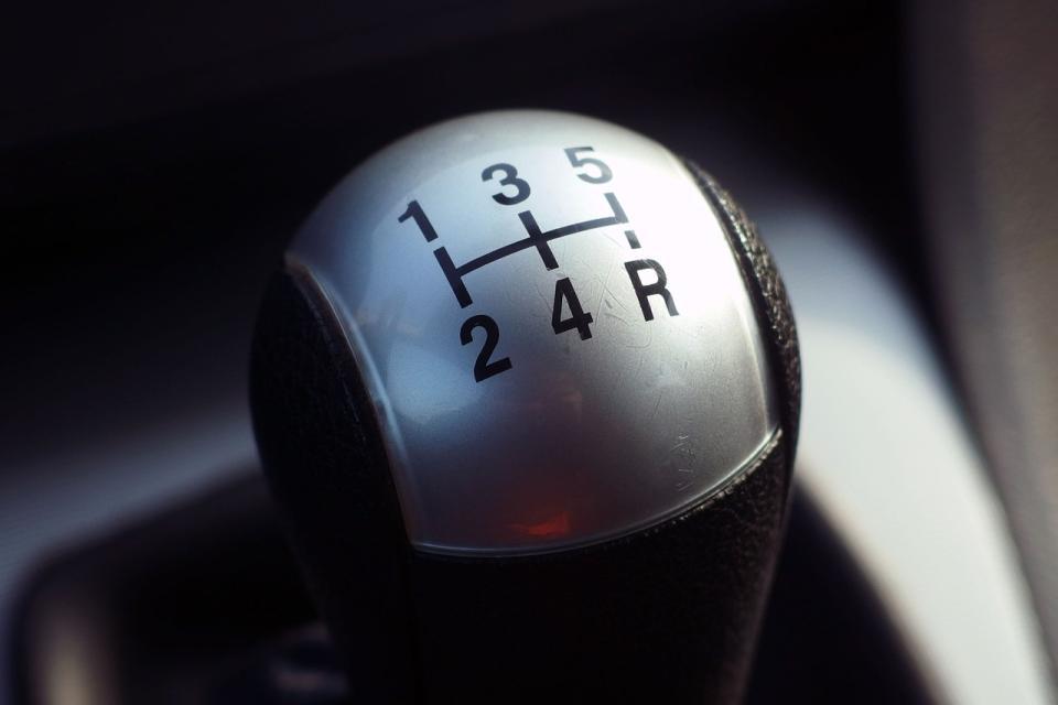 System ERP zwiększy przejrzystość procesów w grupie importerów pojazdów