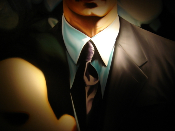 The John Maxwell Team: pięć poziomów bycia liderem