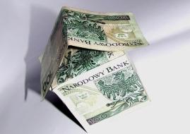 house-of-money-1236884-639x852