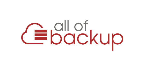 Veracomp rozpoczął projekt All of Backup