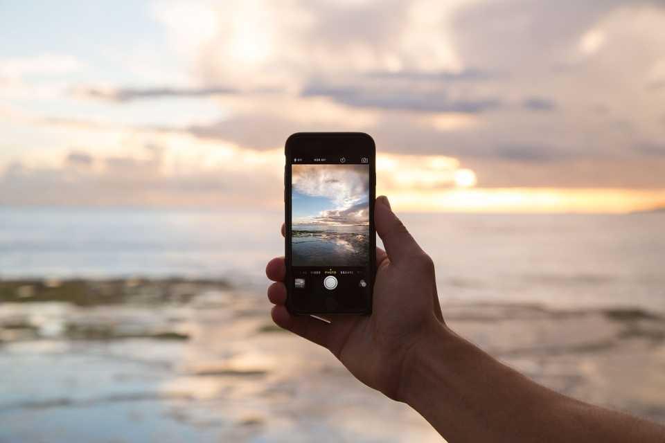 Nokia i Ericsson będą budować infrastrukturę 5G w oparciu o technologie Intela