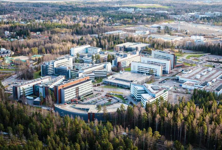 nokia_espoo_campus