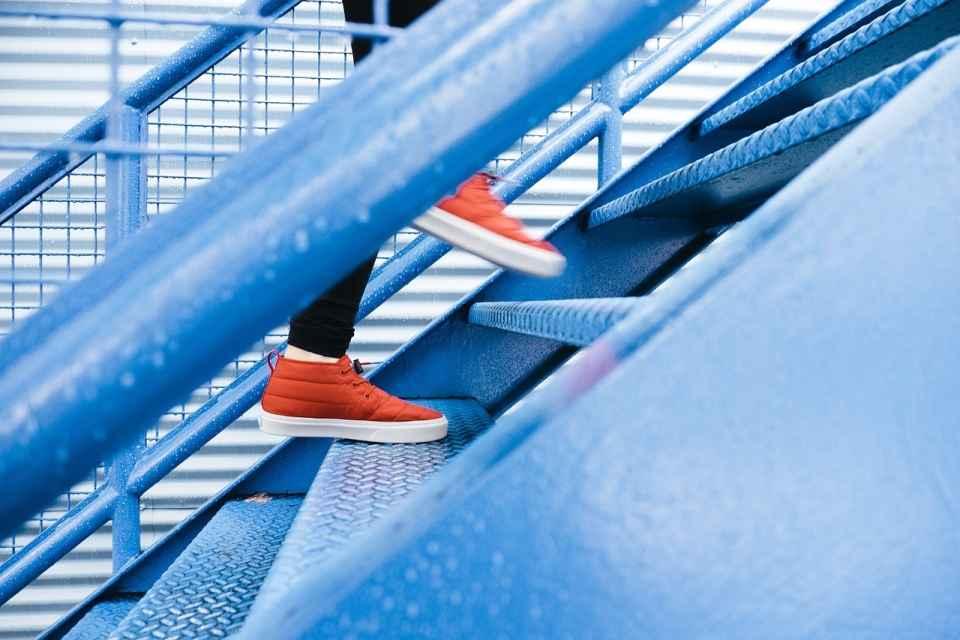 Pięć kroków do budowy cyfrowej infrastruktury biznesu<br><span class=sponsorowany> Advertorial</span>