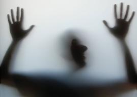shadow-of-a-friend-1432079-639x601
