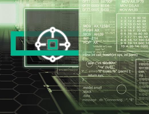 Talos NYETYA:kolejnyatak ransomware na skalę światową
