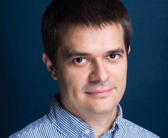 Borg i Kubernetes: narzędzia rozwijane przez Google w Polsce