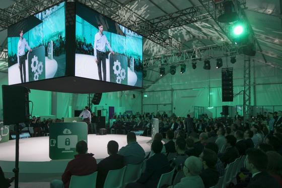 Cisco Forum 2016: coraz trudniej przewidzieć rozwój technologiczny