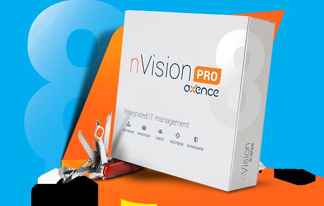 nvision_box