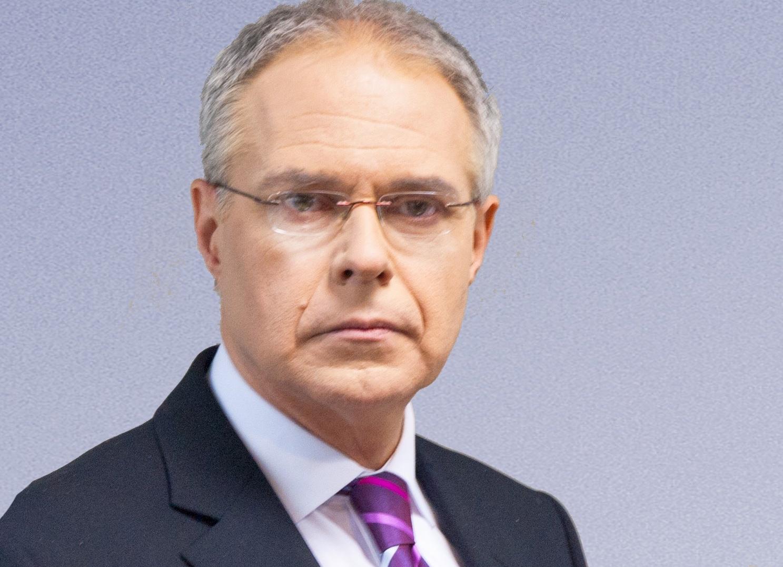Jerzy Sorokowski