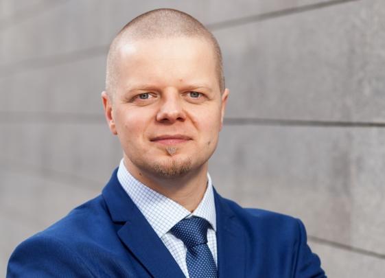 Michał_Godlewski