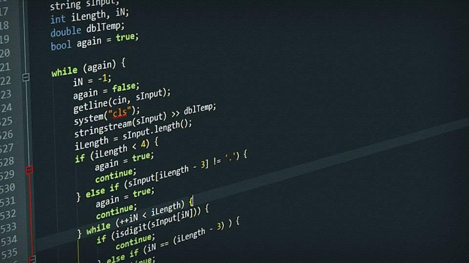 kod_zrodla_aplikacja