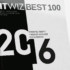 okladka ITwiz Best100 2016