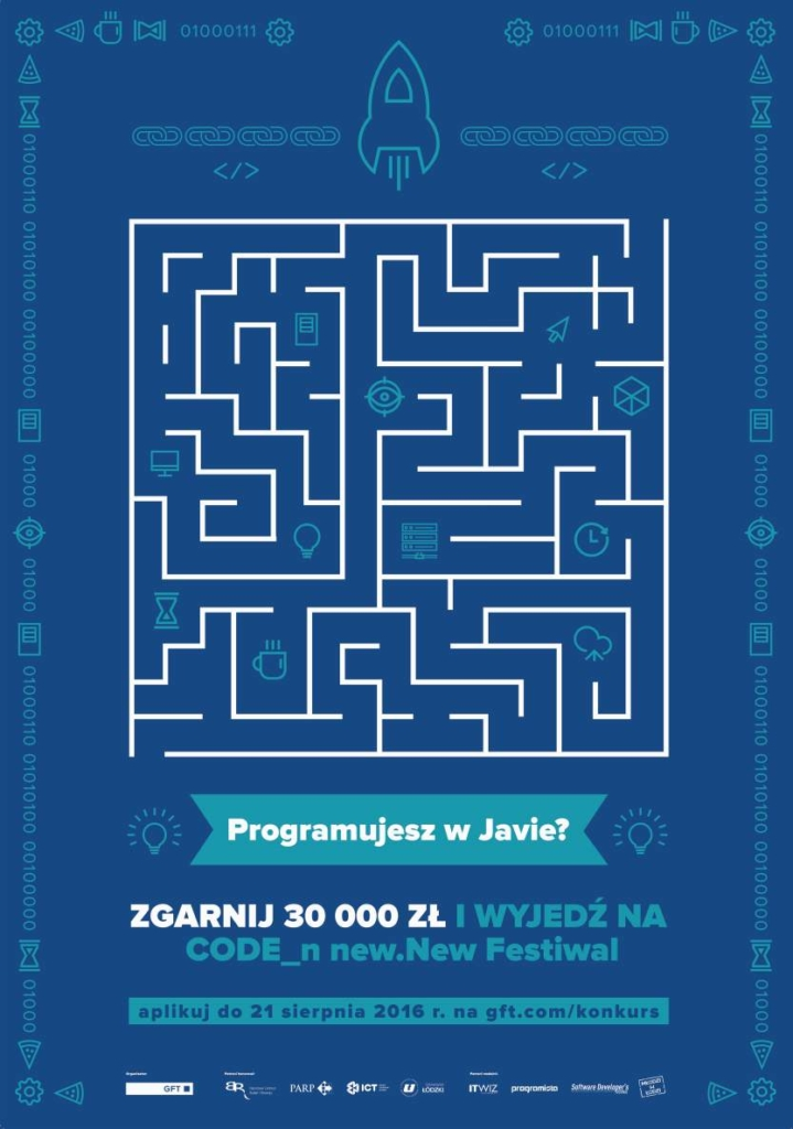 plakat_wersja PL_druk