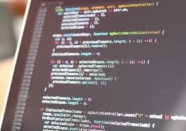programowanie_kod