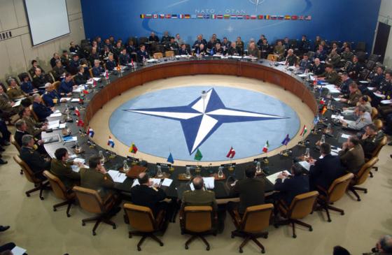 Podczas szczytu NATO w Warszawie dyskusja nad wzmocnieniem cyberbezpieczeństwa