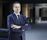 Andrzej Dopierała, prezes Asseco Data Systems