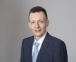Tomasz Galas ATM