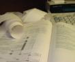 accounting-calculator-tax-return-1241864-640x480