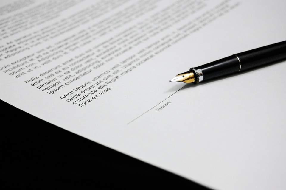 Qumak wnioskuje o upadłość firmy GIS Partner