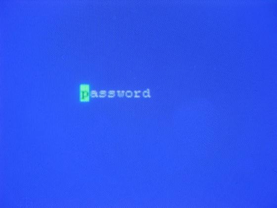 password-1243004-640x480