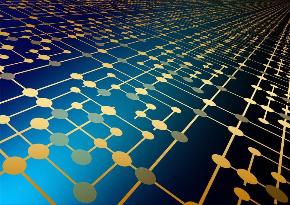 WatchGuard wprowadza nowe zabezpieczenia warstwy DNS