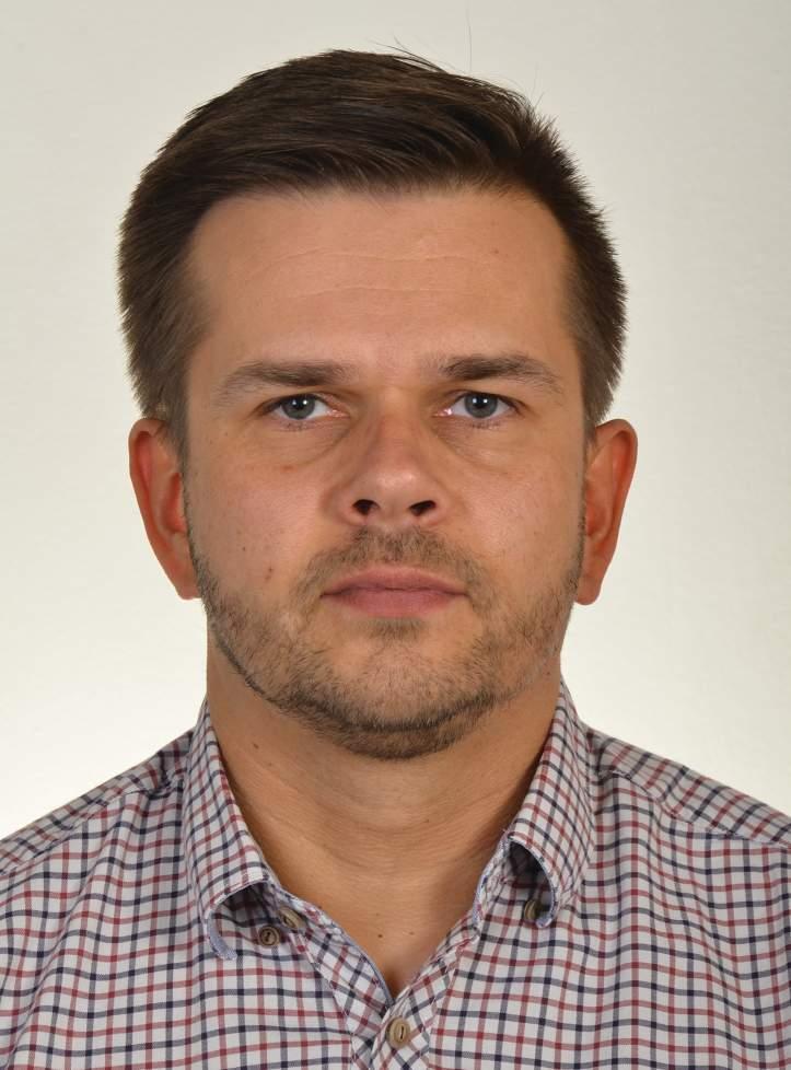 Dariusz_Kryszak_photo_ITwiz_2