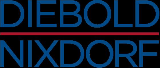 Zakończyło się połączenie firm Diebold i Wincor Nixdorf