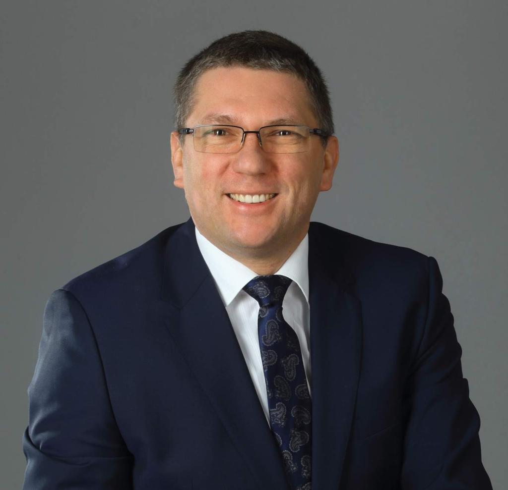Marcin_Kaczmarek_CompFort_sm