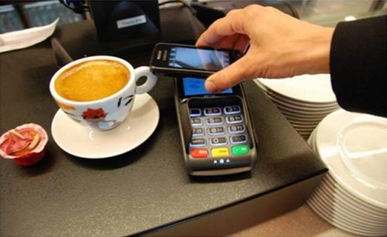 ALE OpenTouch: platformą komunikacji zintegrowanej z technologią NFC