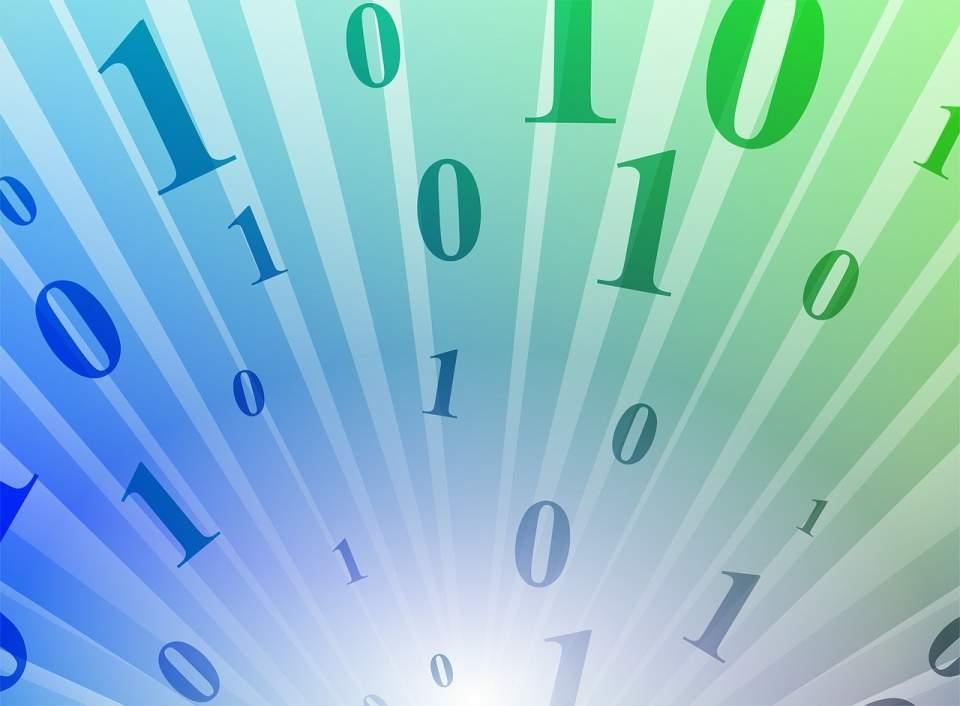 Firmy chcą budować Internet Rzeczy, żeby lepiej analizować zachowania klientów