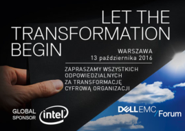 dell_emc_forum_2016_bg