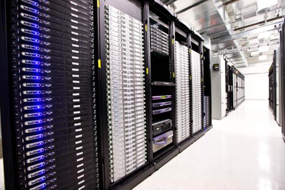 Polish Data Center Association: związek skupiający centra danych w Polsce