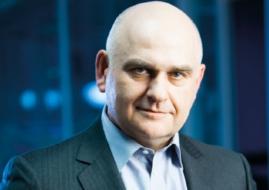 Piotr Muszyński