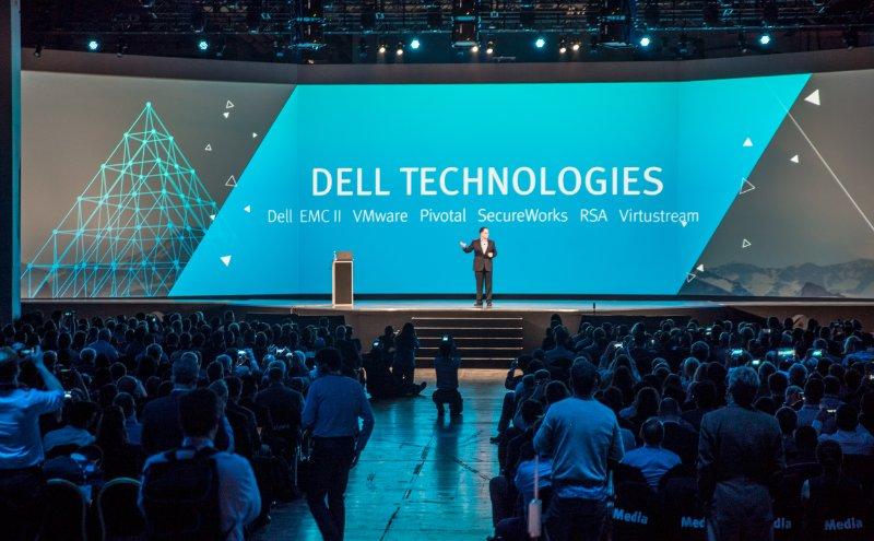 dell_technologies
