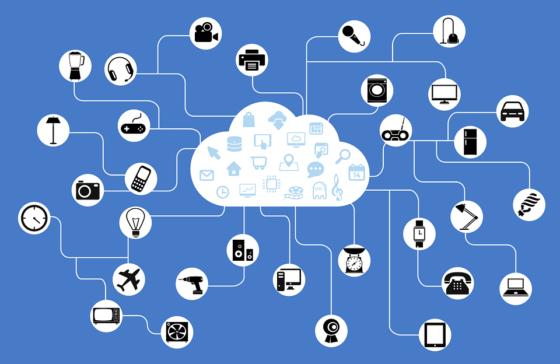 68% organizacji nie jest przygotowanych na nakłady pracy związane z IoT