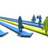 shopping-arrows-1428295-640x360
