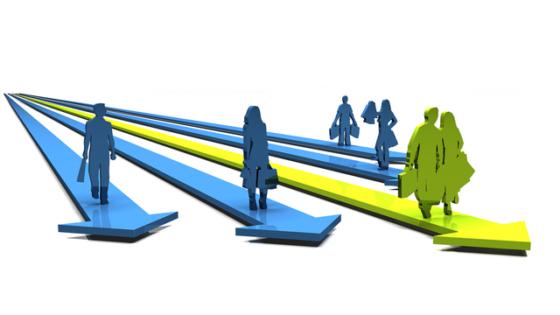 Omnichannel Commerce: doświadczenie sprzedaży w multikanałowym świecie