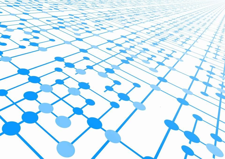 W Polsce powstanie sieć integratorów IT