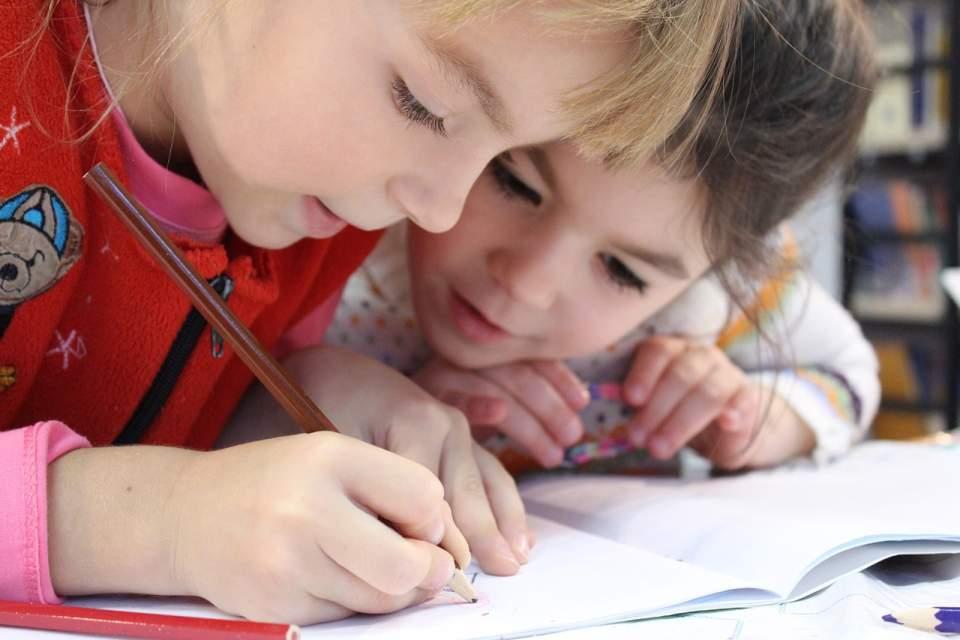 W jaki sposób nowe technologie zmienią szkolnictwo?