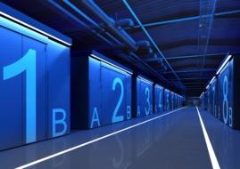 centrum-danych-ovh-ozarow-1