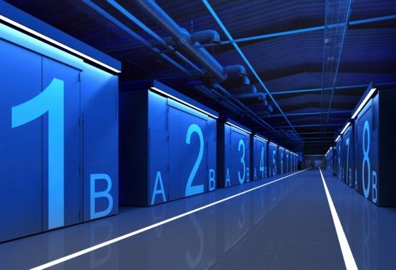 OVH otwiera w Polsce centrum danych i rozpoczyna ekspansję na rynki wschodnie