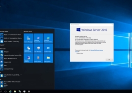 windows-server-2016-2