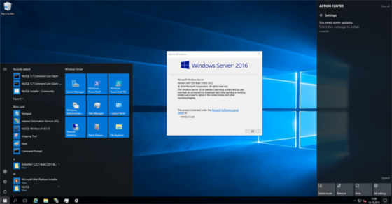 windows-server-2016-4