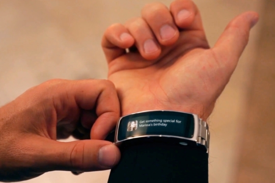 Mastercard i Fit Pay przyspieszają rozwój wearables i innych urządzeń z funkcją płatniczą