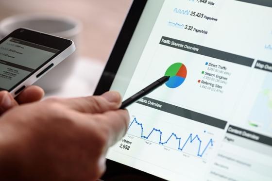 SAP BW/4HANA hurtownia danych dla dynamicznych przedsiębiorstw
