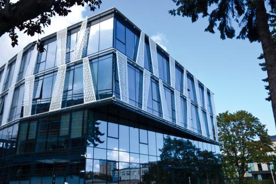 Nordea w Gdyni zwiększa zatrudnienie o 100 osób i przenosi się do nowego biura