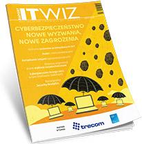 Połowa dużych polskich firm planuje inwestycje w bezpieczeństwo IT