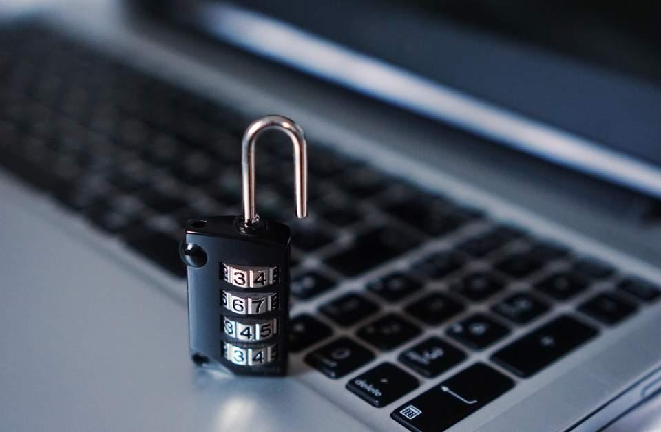 Dostawcy usług cloud wprowadzają własny kodeks ochrony danych