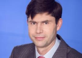 maciej-nuckowski-xerox-polska